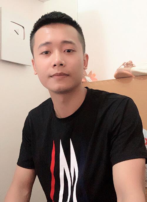 Quang Linh Vlogs - Cuộc sống ở châu Phi