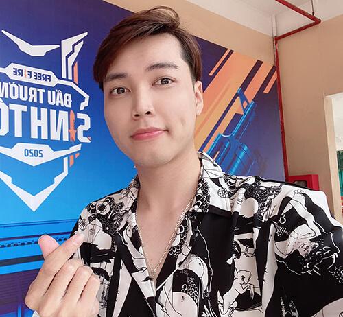 As Mobile Nguyễn Hữu Sang