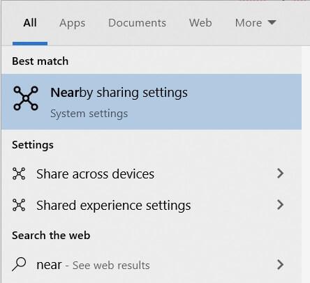 Truyền gửi file giữa hai máy tính