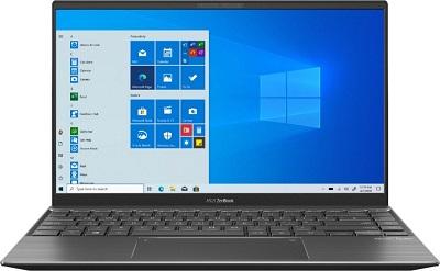 Laptop Asus 20 triệu 15 inch nhẹ 20 triệu cho sinh viên cntt