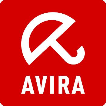 Phần mềm diệt virus, chặn quảng cóa Avira