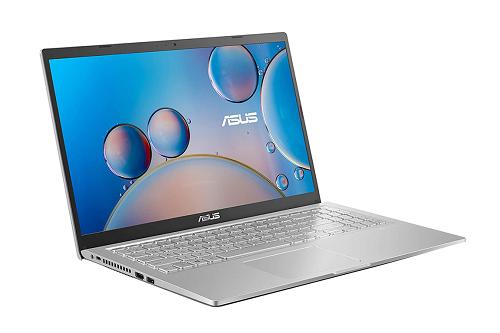 Laptop Asus 16 triệu sinh viên cntt coder