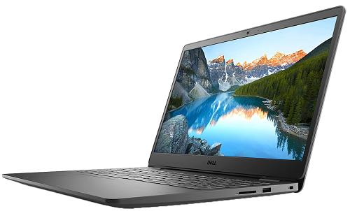 Laptop Dell 17 triệu học công nghệ thông tin
